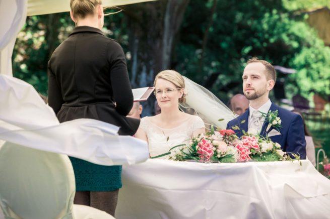 Hochzeit_Landhaus_Himmelpfort_CA-(8-von-37)