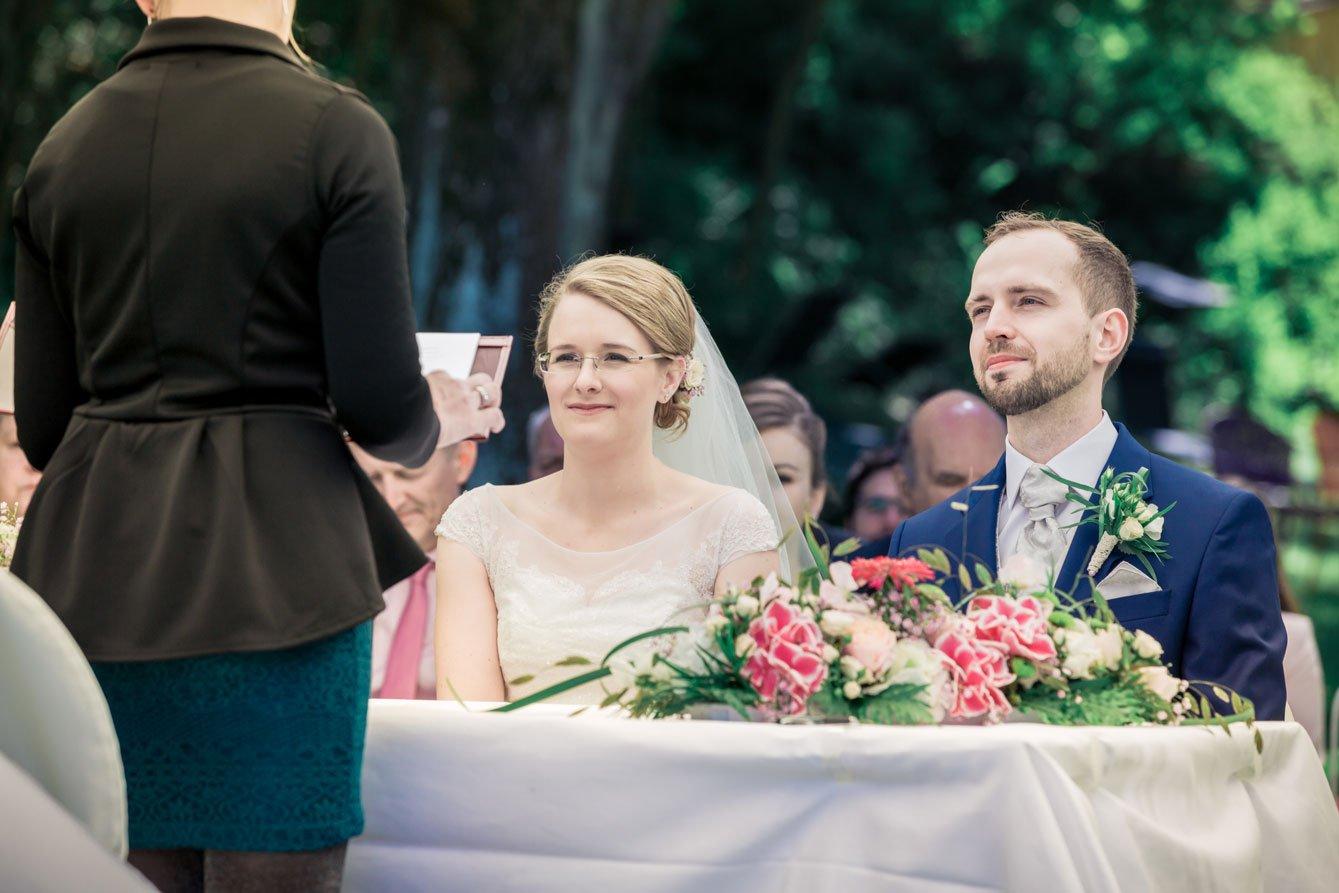 Hochzeit_Landhaus_Himmelpfort_CA-(9-von-37)