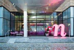 top-10-hochzeitslocations, hochzeitslocation-berlin, hochzeitslocation, hochzeit-an-der-spree - Hochzeit  Nhow Hotel Berlin