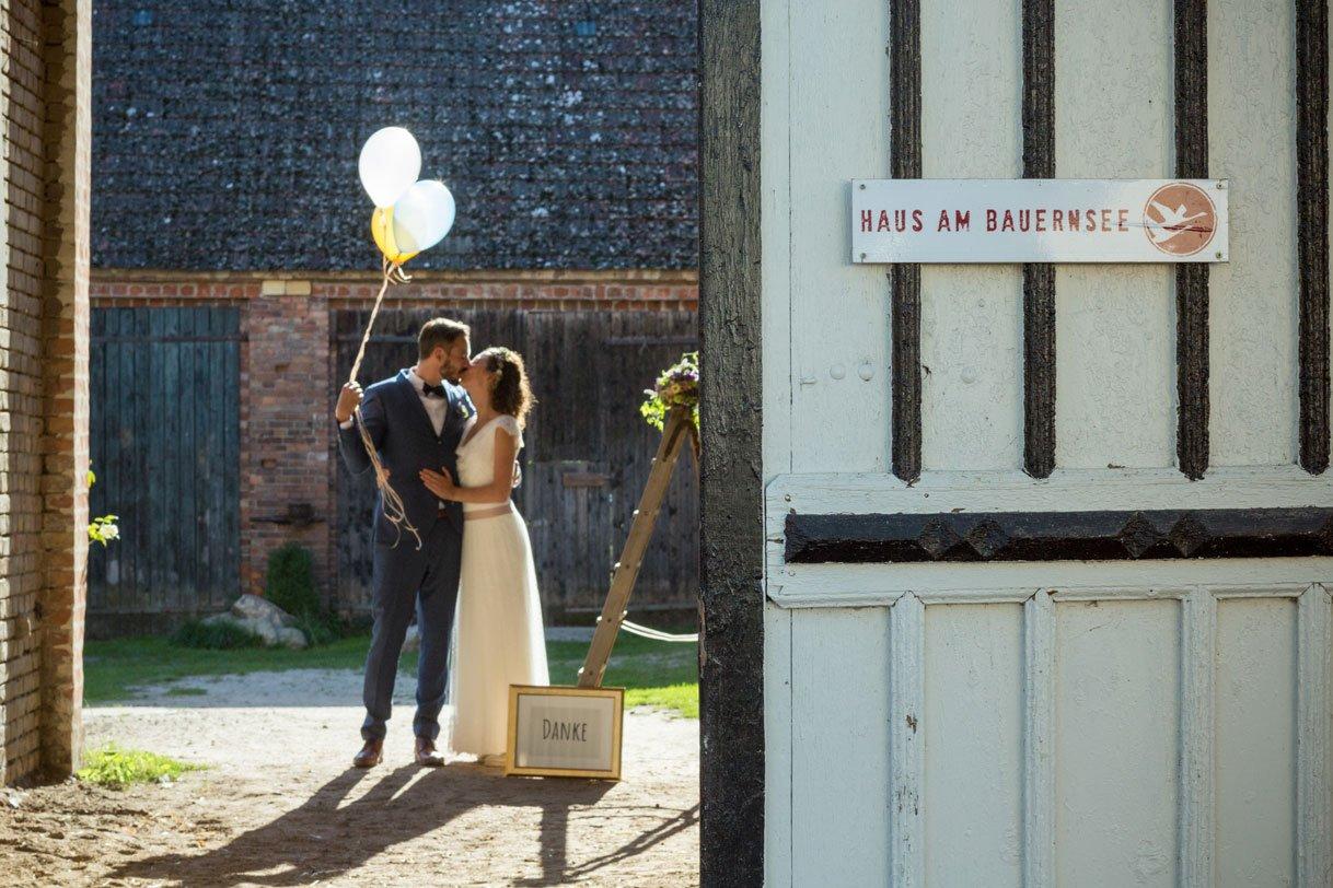 - H2N_Hochzeitsfotos_Lina_Maik_19_08_17-389