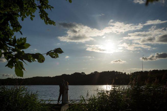 top-10-hochzeitslocations, hochzeitslocation-brandenburg, hochzeitslocation, hochzeit-am-see - Hochzeit Haus am Bauernsee