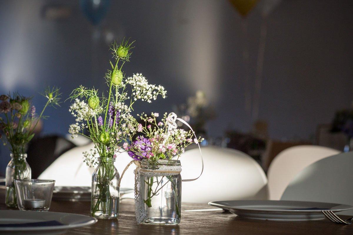 - H2N_Hochzeitsfotos_Lina_Maik_19_08_17-486