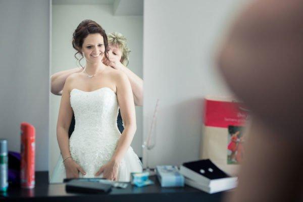 - H2N_Hochzeit_Schloss_Kartzow_Stefanie_Marcus-13