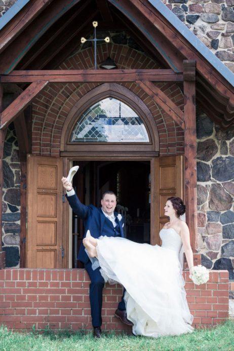 H2N_Hochzeit_Schloss_Kartzow_Stefanie_Marcus-155