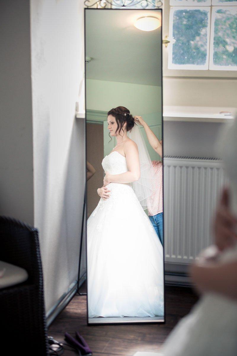 H2N_Hochzeit_Schloss_Kartzow_Stefanie_Marcus-18