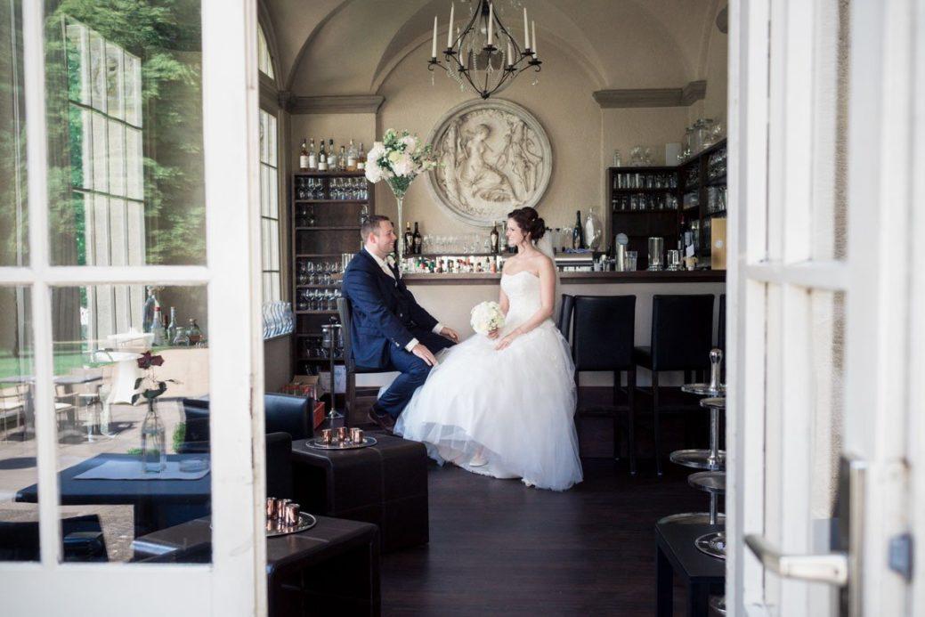 H2N_Hochzeit_Schloss_Kartzow_Stefanie_Marcus-192