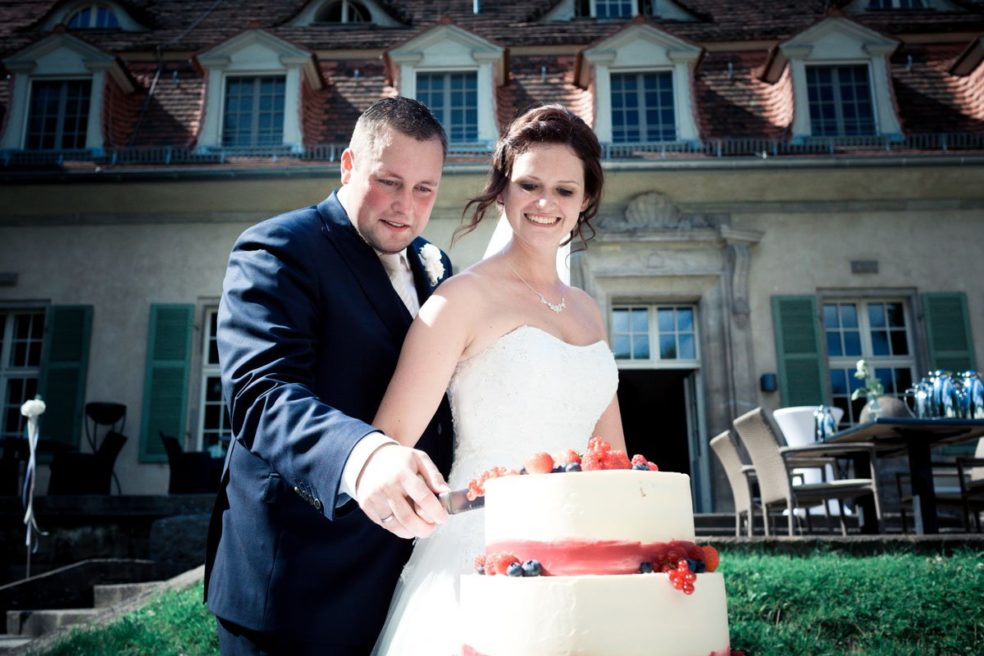 H2N_Hochzeit_Schloss_Kartzow_Stefanie_Marcus-296