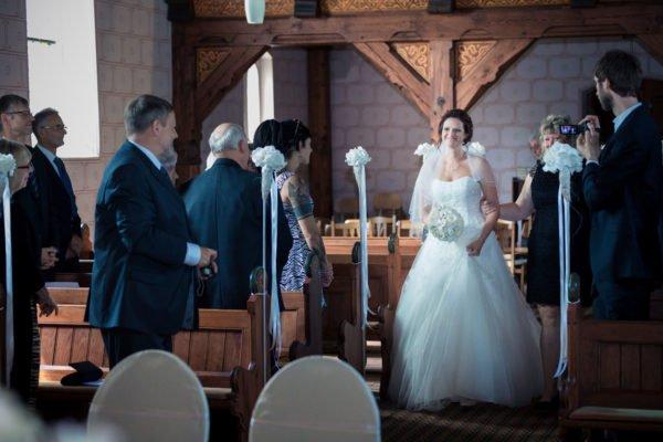 - H2N_Hochzeit_Schloss_Kartzow_Stefanie_Marcus-32
