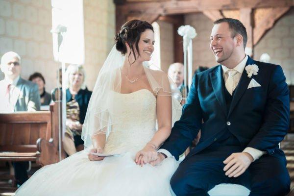 - H2N_Hochzeit_Schloss_Kartzow_Stefanie_Marcus-39