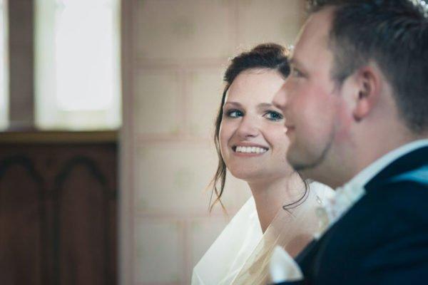 - H2N_Hochzeit_Schloss_Kartzow_Stefanie_Marcus-45