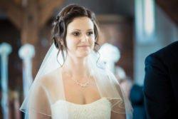 schloss-kartzow, hochzeitsreportagen-brandenburg, hochzeitsreportagen, grit-erlebach - Steffi und Marcus – Hochzeit Schloss Kartzow