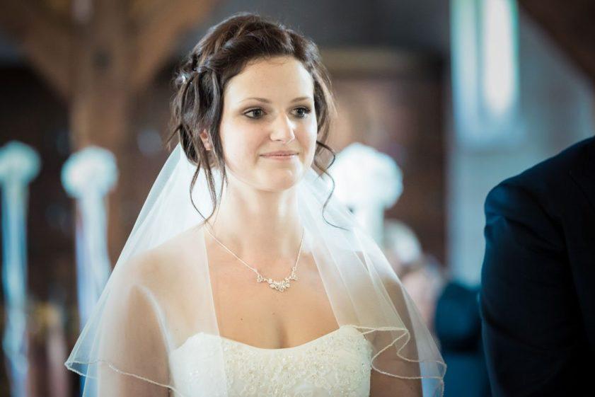 H2N_Hochzeit_Schloss_Kartzow_Stefanie_Marcus-55