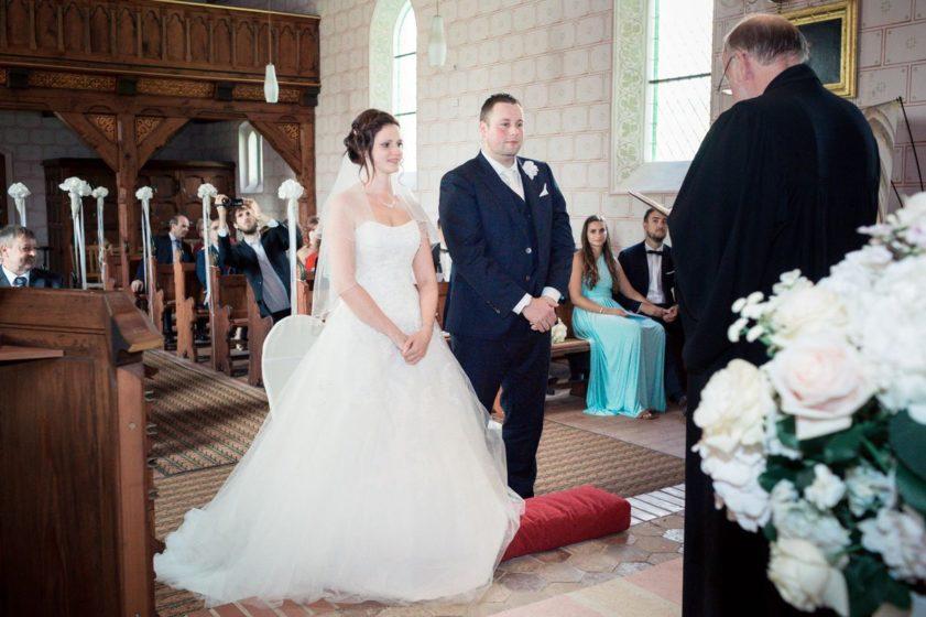 H2N_Hochzeit_Schloss_Kartzow_Stefanie_Marcus-57