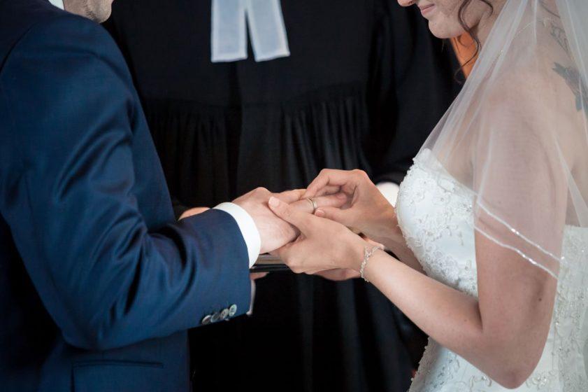 H2N_Hochzeit_Schloss_Kartzow_Stefanie_Marcus-60