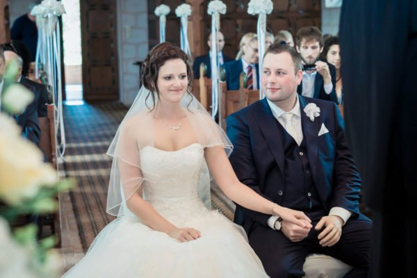 - H2N_Hochzeit_Schloss_Kartzow_Stefanie_Marcus-68