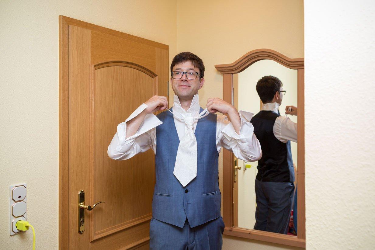 Hochzeit_Landgasthof_zum_Muehlenteich-(1-von-16)