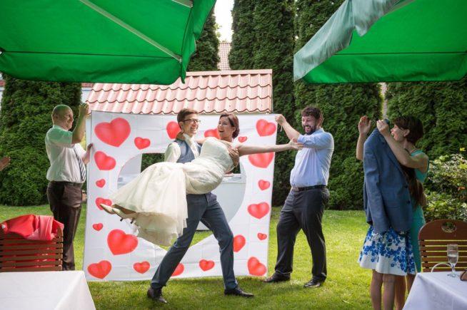 Hochzeit_Landgasthof_zum_Muehlenteich-(11-von-16)
