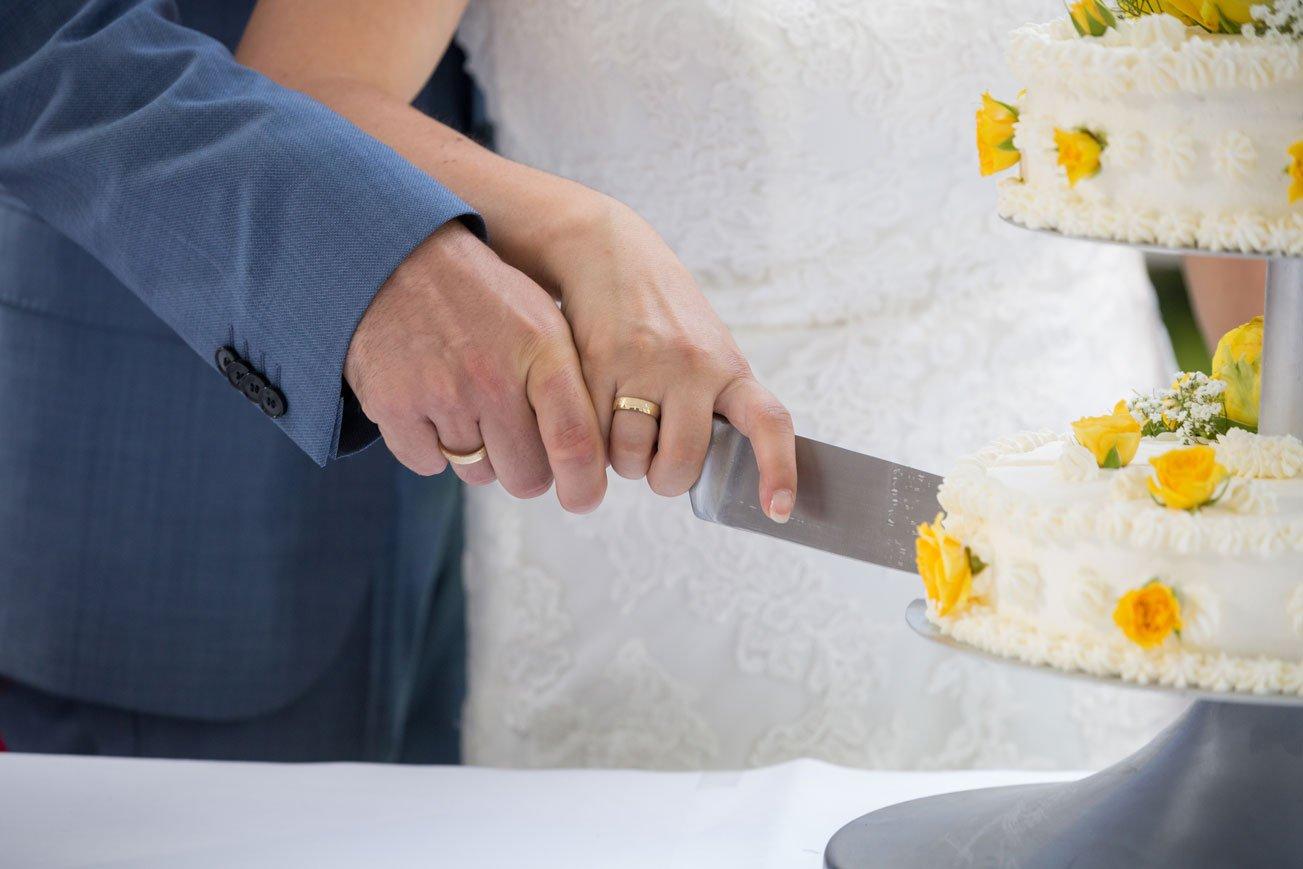 - Hochzeit_Landgasthof_zum_Muehlenteich-(13-von-16)