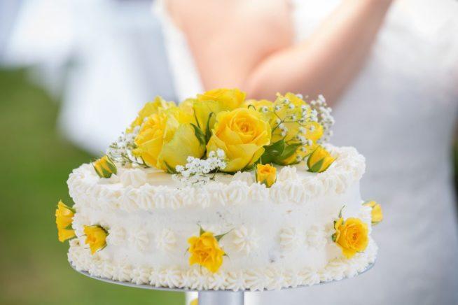 Hochzeit_Landgasthof_zum_Muehlenteich-(14-von-16)