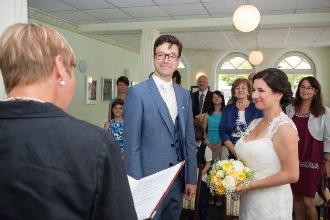 Hochzeit_Landgasthof_zum_Muehlenteich-(4-von-16)