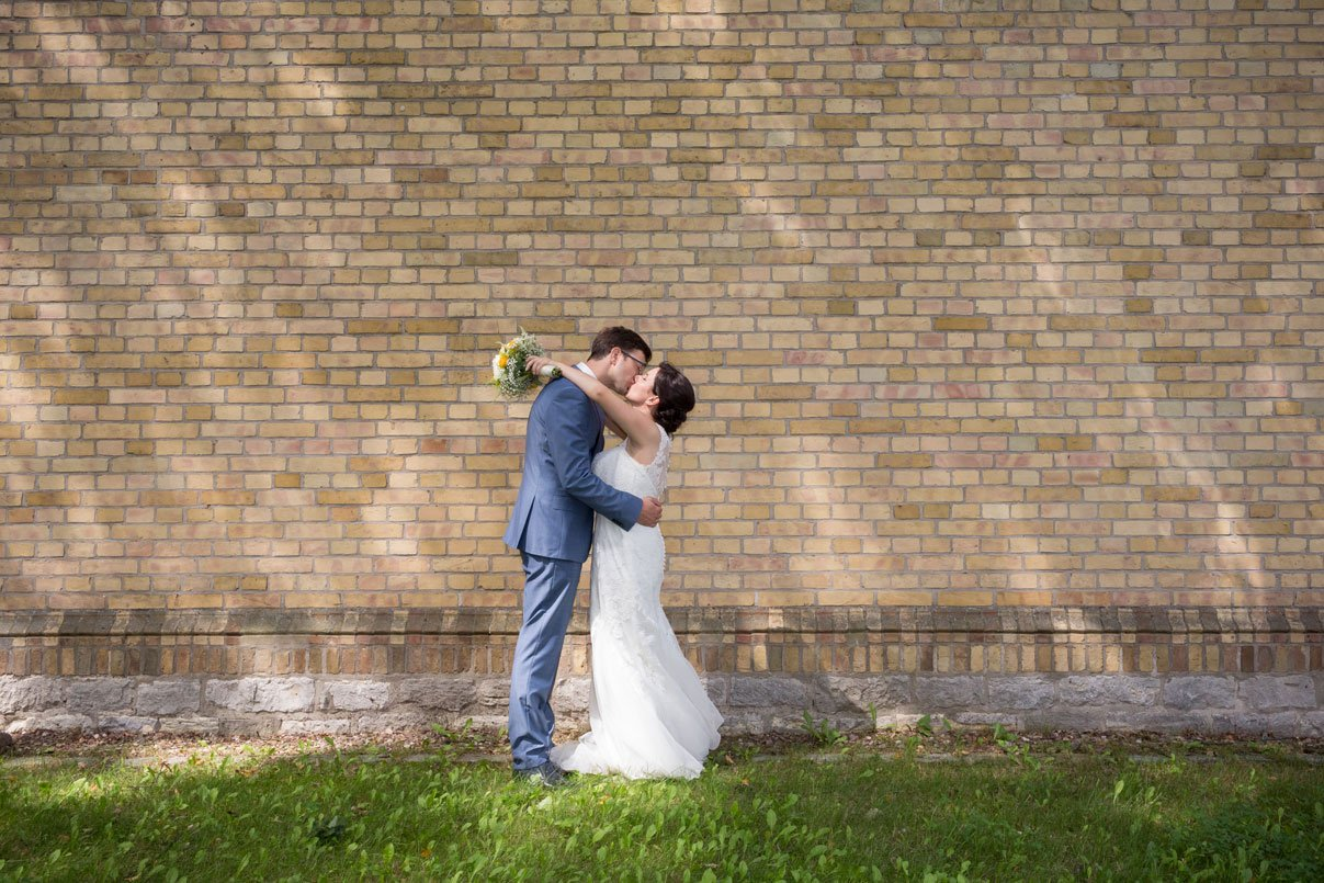 - Hochzeit_Landgasthof_zum_Muehlenteich-(7-von-16)