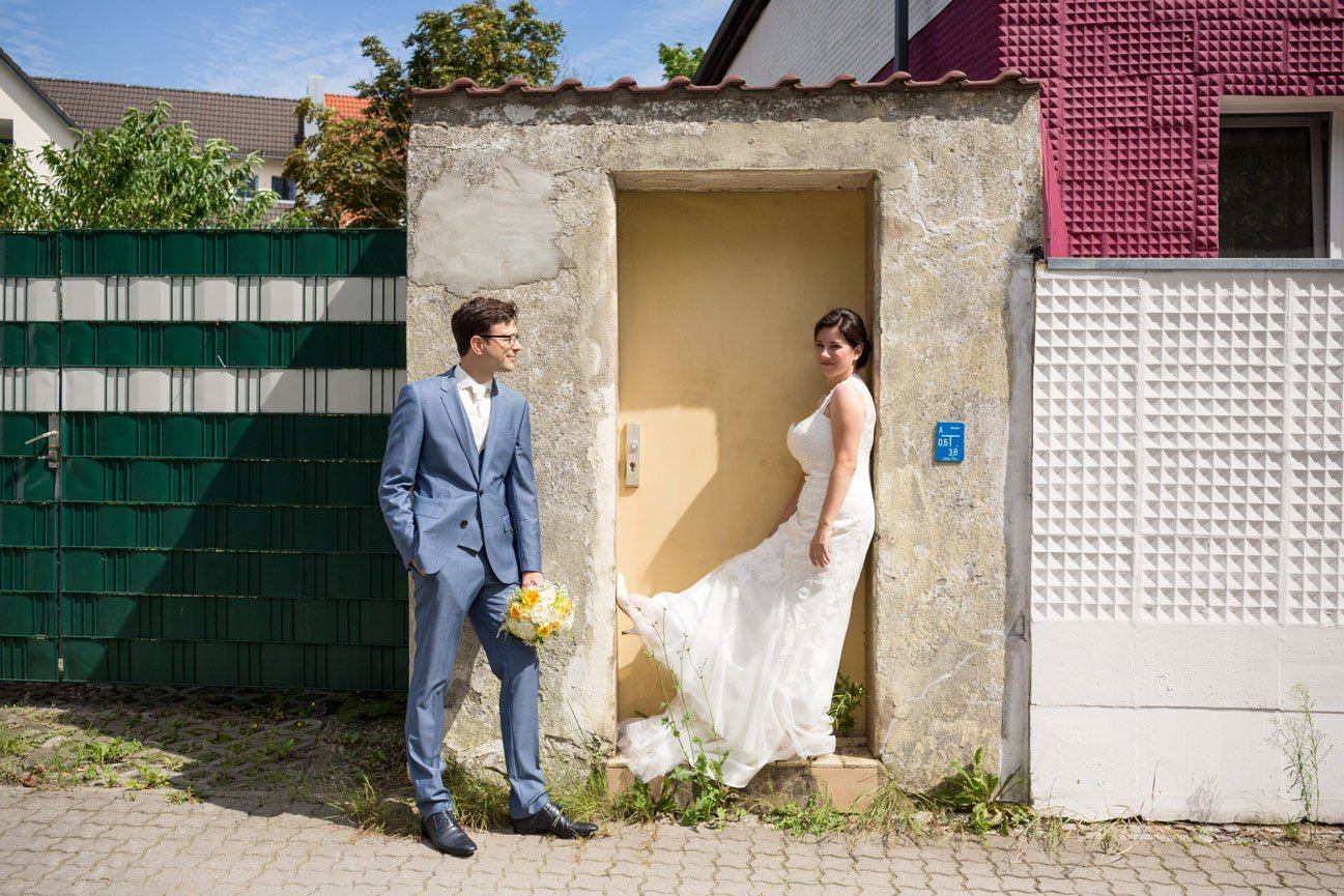 - Hochzeit_Landgasthof_zum_Muehlenteich-(8-von-16)