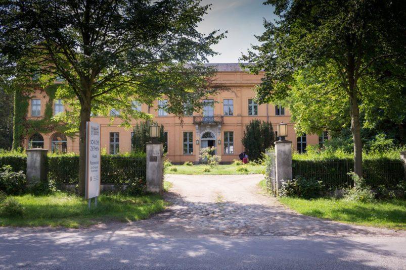 Hochzeit_Schloss_Ziethen-(1-von-18)