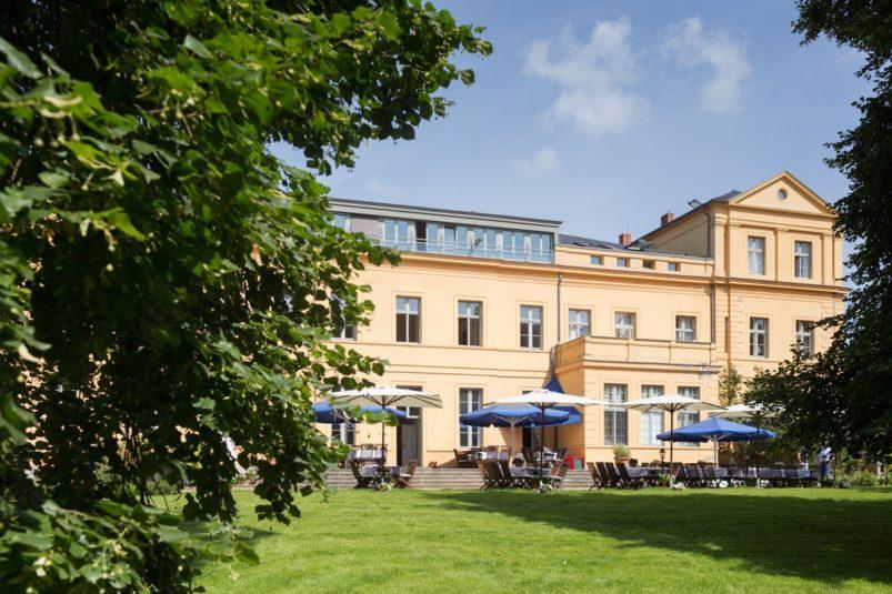 Hochzeit_Schloss_Ziethen-(11-von-18)