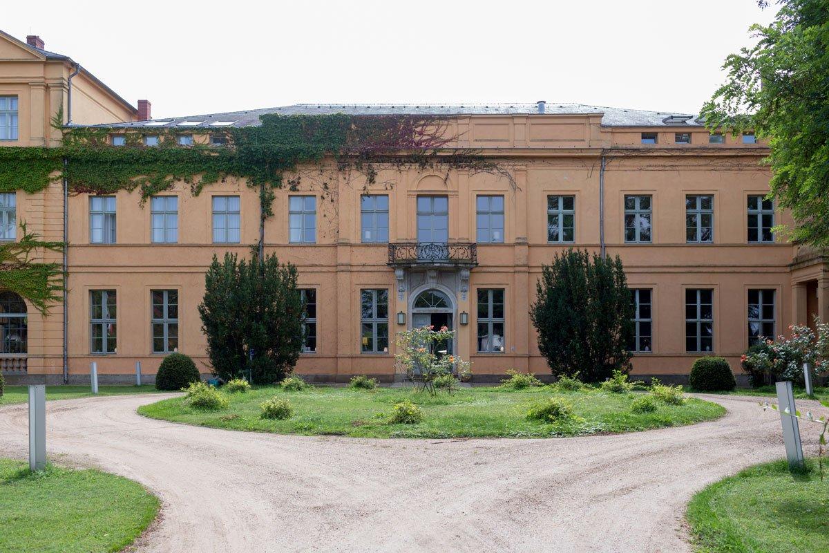 - Hochzeit_Schloss_Ziethen-(13-von-18)