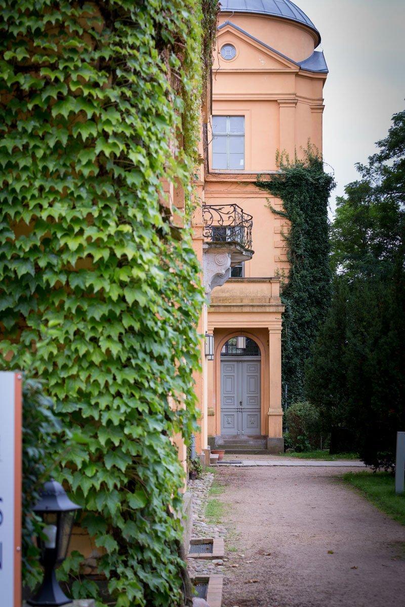 Hochzeit_Schloss_Ziethen-(15-von-18)
