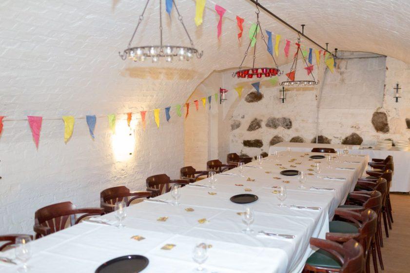 hochzeitsschloesser, hochzeitslocation-brandenburg, hochzeitslocation - Hochzeit Schloss Ziethen