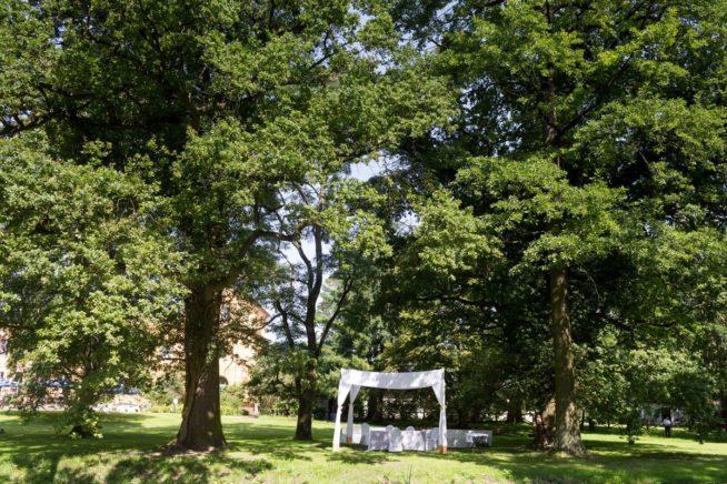 Hochzeit_Schloss_Ziethen-(8-von-18)