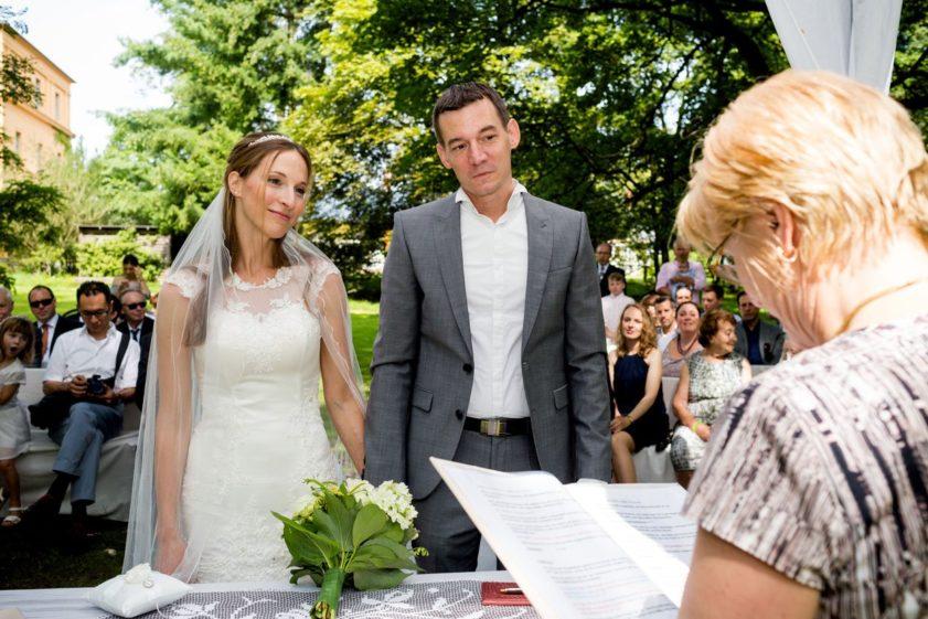 H2N_Hochzeit_Schloss_Ziethen_Hochzeitsfotos_Irina_Jan-116