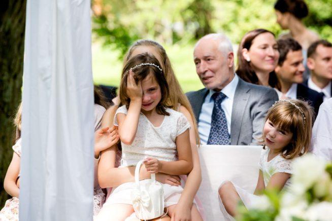 H2N_Hochzeit_Schloss_Ziethen_Hochzeitsfotos_Irina_Jan-132