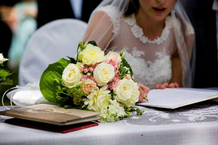 H2N_Hochzeit_Schloss_Ziethen_Hochzeitsfotos_Irina_Jan-140