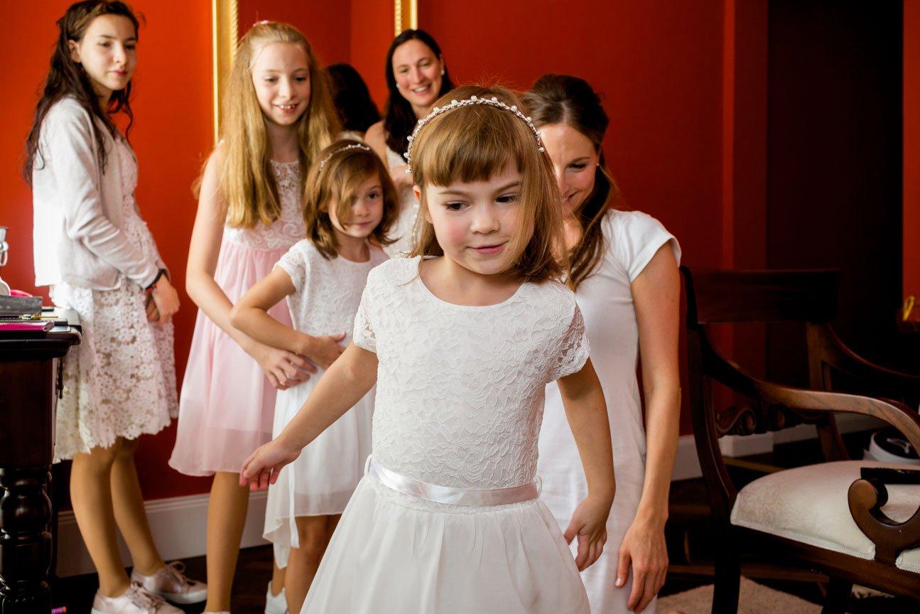 H2N_Hochzeit_Schloss_Ziethen_Hochzeitsfotos_Irina_Jan-18