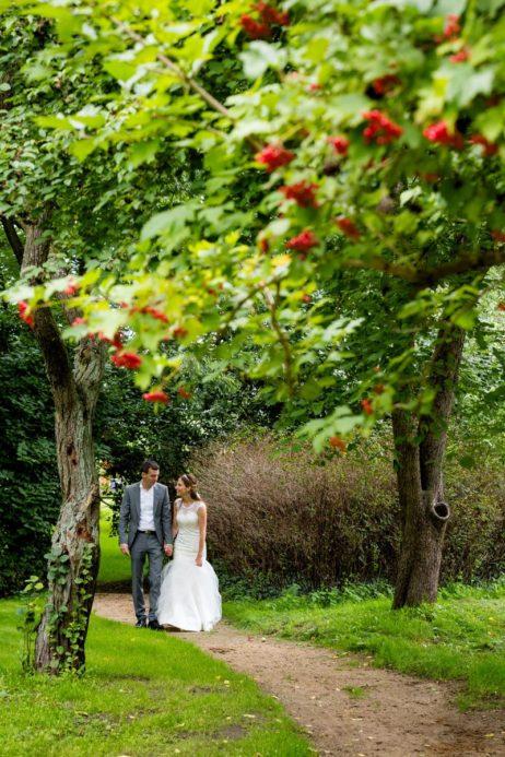 H2N_Hochzeit_Schloss_Ziethen_Hochzeitsfotos_Irina_Jan-285