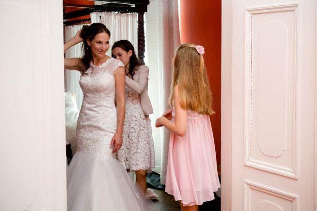 H2N_Hochzeit_Schloss_Ziethen_Hochzeitsfotos_Irina_Jan-29
