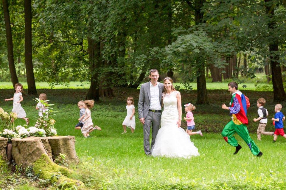 Hochzeit in berlin erfahrungen