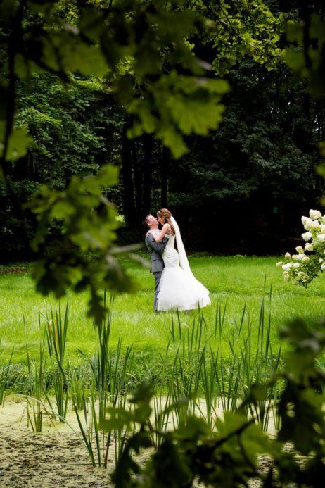 H2N_Hochzeit_Schloss_Ziethen_Hochzeitsfotos_Irina_Jan-297