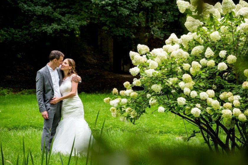 H2N_Hochzeit_Schloss_Ziethen_Hochzeitsfotos_Irina_Jan-299