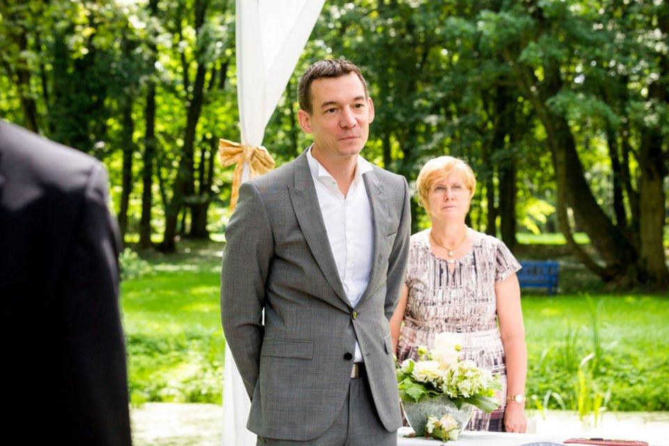 schloss-ziethen, hochzeitsreportagen-brandenburg, hochzeitsreportagen, grit-erlebach - Irina und Jan – Hochzeit Schloss Ziethen