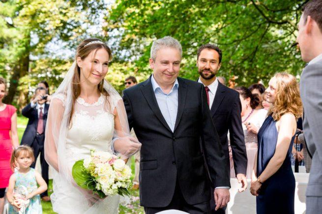 H2N_Hochzeit_Schloss_Ziethen_Hochzeitsfotos_Irina_Jan-75