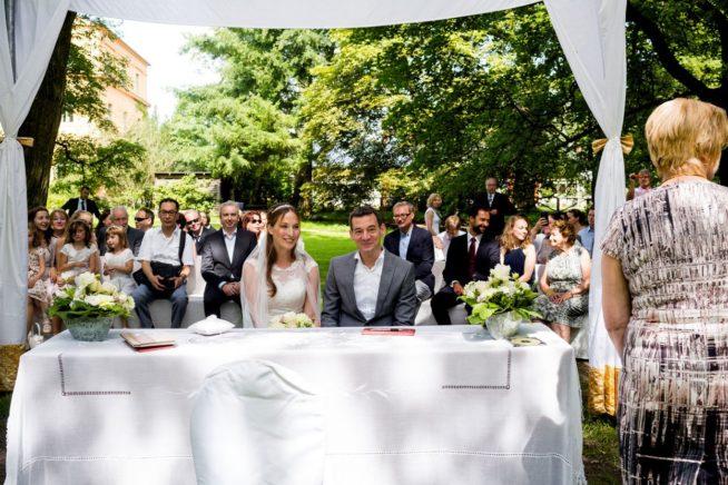H2N_Hochzeit_Schloss_Ziethen_Hochzeitsfotos_Irina_Jan-80