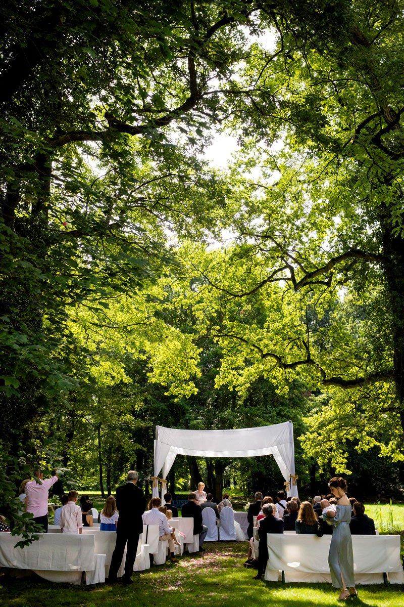 H2N_Hochzeit_Schloss_Ziethen_Hochzeitsfotos_Irina_Jan-86