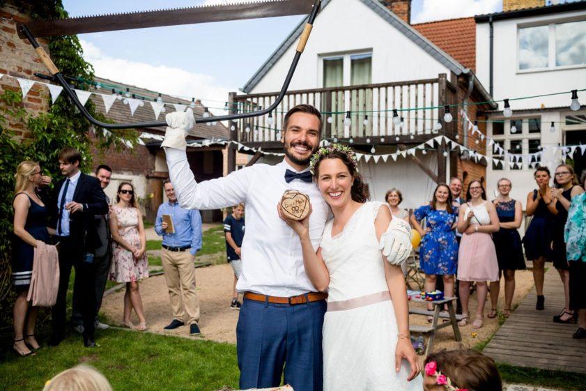 Hochzeit_Haus_Am_Bauernsee-(10-von-21)