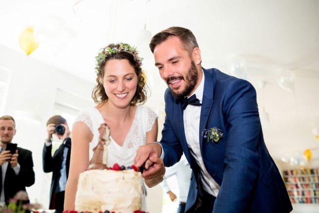 Hochzeit_Haus_Am_Bauernsee-(11-von-21)