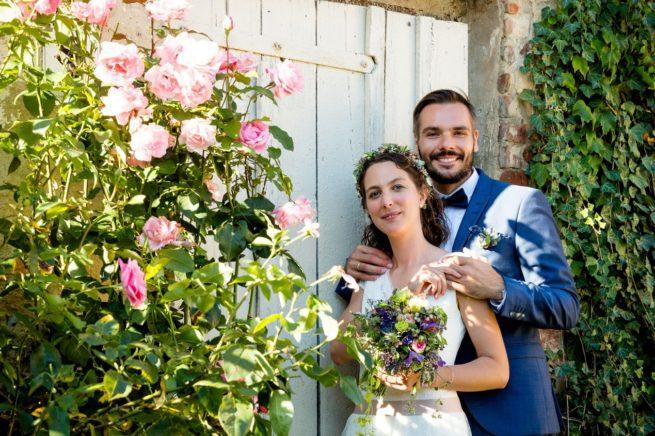 Hochzeit_Haus_Am_Bauernsee-(13-von-21)