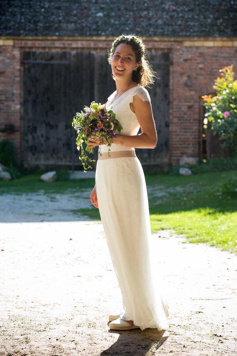 Hochzeit_Haus_Am_Bauernsee-(14-von-21)