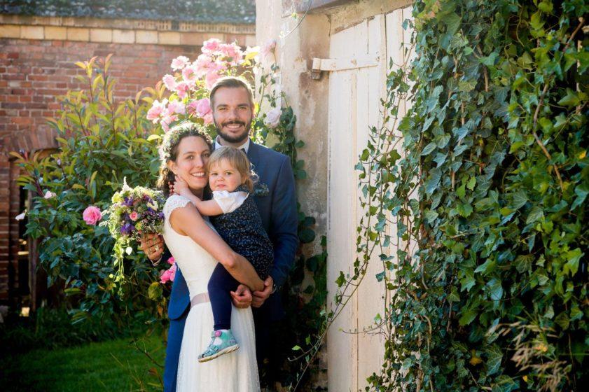 Hochzeit_Haus_Am_Bauernsee-(18-von-21)